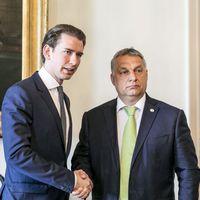 Orbán végérvényesen túljárt az EU eszén?