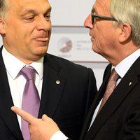 Politico: Orbán számíthat a visszavágóra