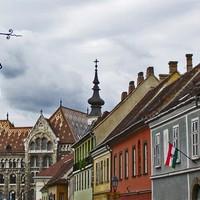 Elhagyta Gyurcsányt a képviselő, aki feltárta a budavári lakáspanamát