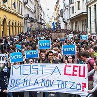 Ámokfutásba kezdett a Fidesz az iskolákban és az óvodákban