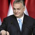 5 dolog, amit Orbán Viktor nem mondott ki nyíltan, csak utalt rá