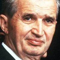 Az erdélyi magyarokat Ceausescu Romániájára emlékezteti az Orbán-rezsim militarizmusa