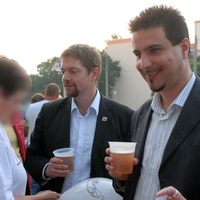 Arról dönt az MSZP, hogy már most odaadja-e a 2022-es választást is a Fidesznek