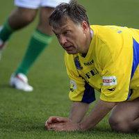 Bayer megfejtette, ki a felelős azért, hogy a magyar csapat nincs kint a vb-n: Orbán Viktor