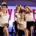 Ókovács lemondta a Billy Elliot 15 előadását, mert a NER nem engedi el az iskolásokat a