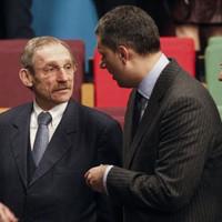 Érted jöttünk, civil, nem ellened! – mit csinál a magyar titkosszolgálat?