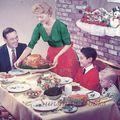 Na, hol a nő helye? - Írásunk a b1.hvgblog.hu oldalon