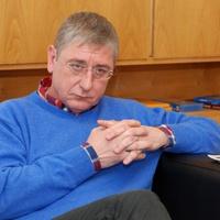Gyurcsány bejuttatja a parlamentbe az LMP-t és a Momentumot