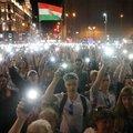 Ellenzéki egység a címlapon: a világsajtó is beszámolt az esti tömegtüntetésről
