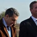 Kétségbeesetten keresi a Fidesz Botka kihívóját, de nem találja