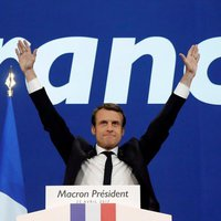 Macron mert és nyert, így az Európa-Orbán-meccs állása: 3: 0 - egyelőre