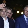 Nem szavazzák meg Trócsányit uniós biztosnak