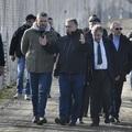 Így nyírta ki Orbán Viktor és a Fidesz a szlovákiai magyarok parlamenti képviseletét