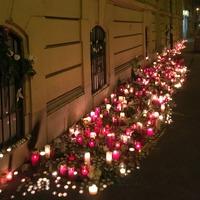 Új hírek a sérültekről - Megismétlődött a 18 évvel ezelőtti tragédia