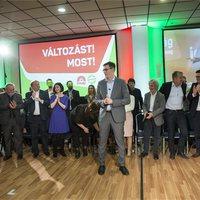 Karácsony: hozni lehet 40 körzetet, így megrendülhet Orbán birodalma