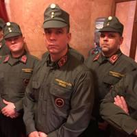 Megfélemlítéssel és csalással verte át a rabszolgatörvényt a Fidesz a parlamenten