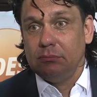 Deutsch Tamás már megint hazudott, de a Fidesz-szavazók nem értesültek arról, hogy megalázták Orbánt Helsinkiben