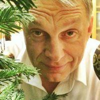 Orbán aljas módon manipulálja a Szentírást, hogy karácsonykor migráncsozhasson és kampányolhasson
