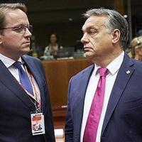 Szívatják Orbánt Brüsszelben