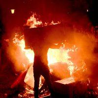 Attól retteg a Fidesz, hogy szombat este kitör a forradalom az Operánál