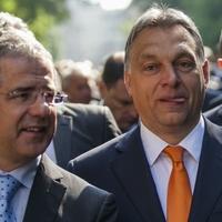 Kósát nem felemeli, hanem kirúgja Orbán és a politikai süllyesztőbe küldi
