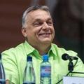 Fantasztikus évtized jön, Orbán Viktor már elkészítette a terveket!!4!