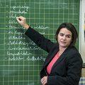 Novák Katalin nem érti, miért nem születik elég gyermek