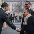 Teljesen kinyírja magát a Fidesz Szegeden