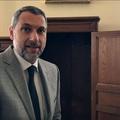 7 Fidesz-politikus, aki akkorát bukott, mintha veszített volna a választáson a Fidesz