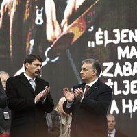Orbán így akarja megakadályozni az Európai Egyesült Államok létrejöttét