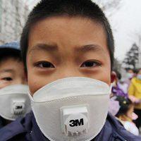 Klímakutató: ha nem hagyjuk abba a fosszilis tüzelőanyagok elégetését, kihal az emberiség