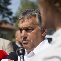 Orbán-interjú a Bild Zeitungban: vajon tényleg el is hiszi, amit összehord?