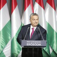Orbán 5 legnagyobb hazugsága az évértékelőjében