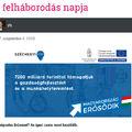 Orbánék újabb támadása a független sajtó ellen: az adófizetők pénzéből próbálják lejáratni az újságírókat