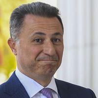 4 ok, miért teljesen érdektelen a Gruevszki-ügy