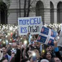 Hét szűk esztendőnek néz elébe a magyar kormány az EU-ban