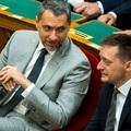 Kitört a hatalmi harc a Fideszben