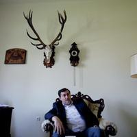 Semjén beletaposott Mészáros Lőrinc hobbijába - szünetel a jogalkotás