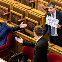 Ez lesz, ha az ellenzék győz – nem káosz, hanem a demokrácia ünnepe