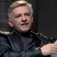 Az Alföldi-eset megmutatja: megfélemlítéssel fogja elérni a helyi Fidesz, hogy rá szavazzanak