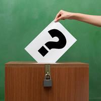 Honnan tudhatom meg, ki a legesélyesebb ellenzéki jelölt?