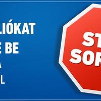 Stop Soros-törvénycsomag: egyszerre kampány a Fidesznek és korlátlan hatalom Orbánnak