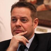 A kamunépszavazáson a Fidesz mellett szavazott, most beülne Hadházy helyére az LMP erős embere