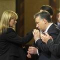 Kiderült, hogy egy aggódó anyukának köszönheti a Fidesz a kétharmadot