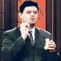 Grespik és a zsidók a bíróságon