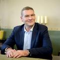 Szegeden még Budapestnél is rosszabb eredmény ért el a Fidesz