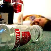 Focus: nálunk halnak bele a legtöbben az alkoholba