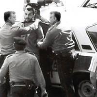 Semjén megidézte a kommunizmus szellemét: betiltaná az ellenzéki tüntetéseket állami ünnepségeken