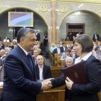 5+1 bizonyíték, hogy Magyarország rég nem jogállam