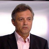 """Még Tarlósnak is gyomorforgató volt, ahogy a """"szakértő"""" migráncsozott a fideszes tévében"""
